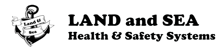 Land and Sea Health and Safety Systems